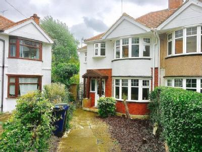 Rookery Close, Colindale , NW9