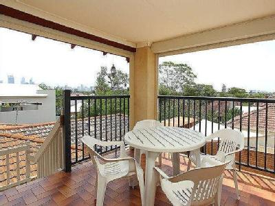 perth western australia homes properties for sale in perth western australia nestoria page 2