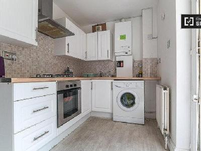 Oldridge road sw12 london property homes to rent in oldridge road oldridge road sw12 london property homes to rent in oldridge road sw12 london nestoria malvernweather Image collections