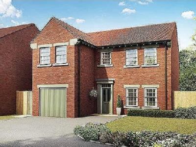 House for sale, West Yorkshire