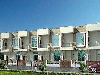 Sigma City, Sigma City, near Opposite Pawan Kuti Mandir, Sigma City Road, Off Barela Road, Jabalpur District, Madhya Pradesh