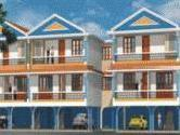 Borda-Margao Goa INDIA. - New Build