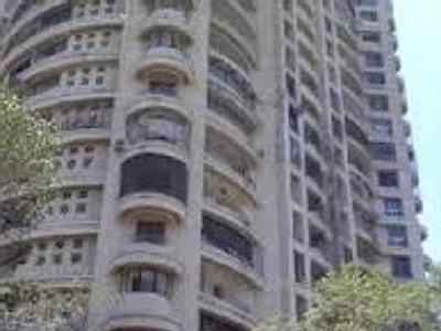 3 BHK Flat for sale, Project - Lift