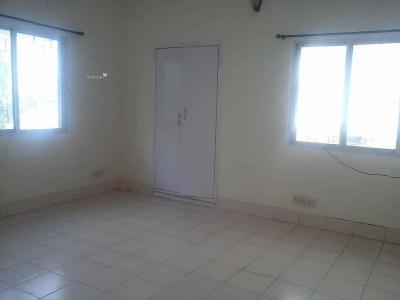 3 BHK Flat to let, Project - Flat