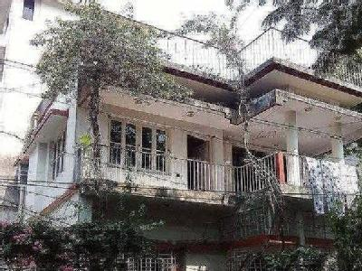 2 BHK House to rent, Project - House