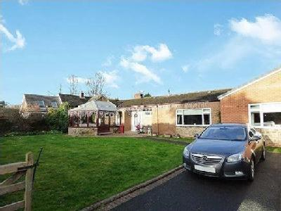 House for sale, Sandy Bank - Auction