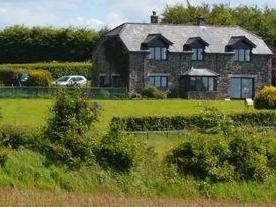 Property for sale, Sandyway