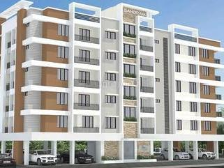 2.5 Kms To The North Of West Fort Mother Hospital 800 Mtrs, Olari, Thrissur