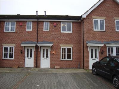 Saxby Close, Immingham , DN40 - House