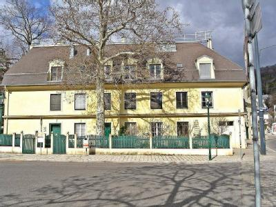 Home - Tanzschule Strobl - Hernals
