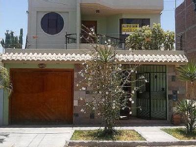 Viviendas de 4 dormitorios en venta en Catacaos - Nestoria 86684773d69