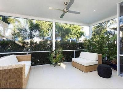 Property for sale Arundel, QLD