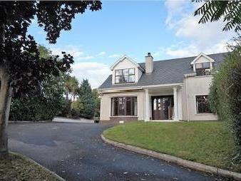 The Heights, Loughinisland, Downpatrick Bt30
