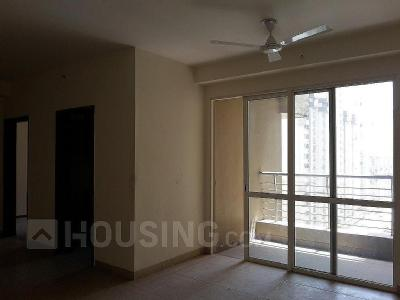 Sector 100, Noida Greater Noida Expressway, Near Pathways School, Sector 100, Noida