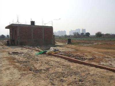 Property for sale, Bhumi Greens
