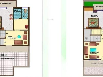 House for sale, My Home - New Build