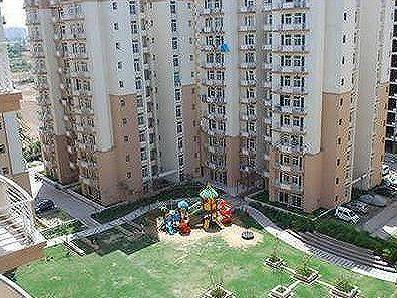 Sector 43,Golf Course Road,Gurgaon