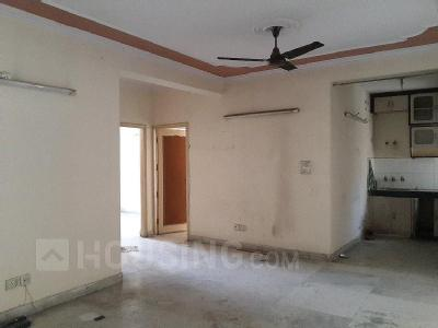 Sector 48, Dadri Main Road, Near Jagran Public School, Block D Sector 48 Noida, Noida