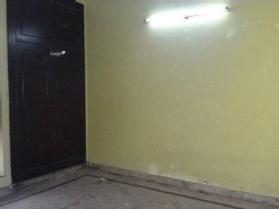 8 BHK House for sale, Project - House