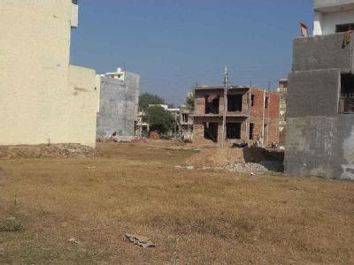 Sector 77, other, mohali - New Build