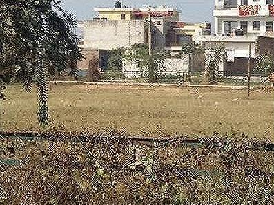 Sector 77,Other,Mohali - Plot
