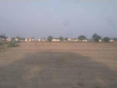 Property for sale, Jmd residency