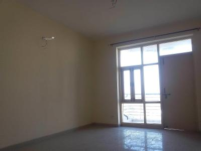 2 BHK Flat to rent, Heights - Flat