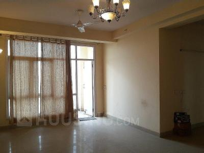 Sector 99, Link Road, Near Photocopy And Stationary Shop Shopping Mall, Sector 99, Noida