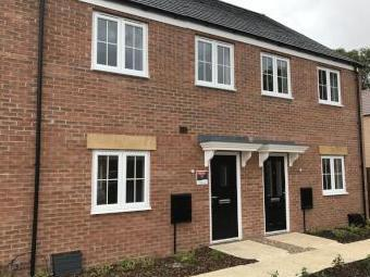 Holly Court The Heights, Newark NG24
