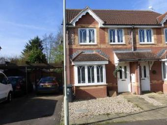Mead Road, Abbeymead, Gloucester GL4
