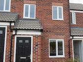The Souter At Newstead Road, Annesley, Nottingham Ng15