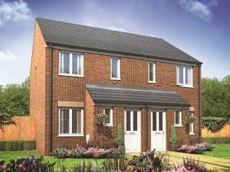The Alnwick At Newstead Road, Annesley, Nottingham Ng15