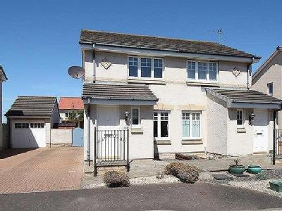 March Road, Anstruther, Fife, KY10