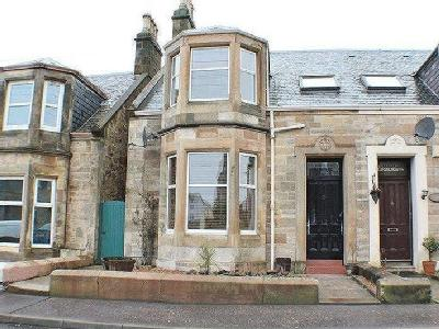 Williamson Place, Toll Road, Cellardyke, Anstruther, Ky10