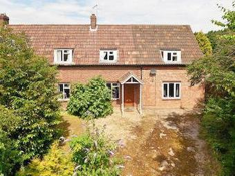 Ardleigh, Harwich Road, Colchester CO7