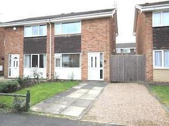 The Lings, Armthorpe, Doncaster DN3