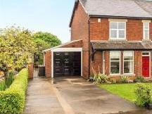Welby Road, Asfordby Hill, Melton Mowbray LE14