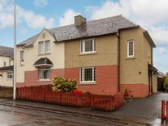 Auldton Terrace, Ashgill, Larkhall, South Lanarkshire ML9