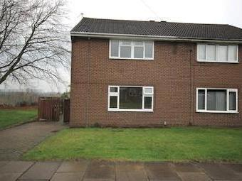 Old Hexthorpe, Balby, Doncaster Dn4