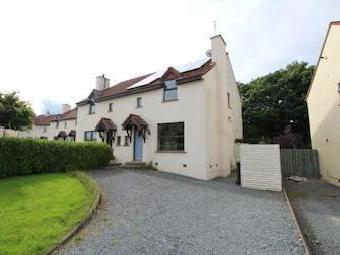 Brook Lane, Bangor Bt19 - Listed