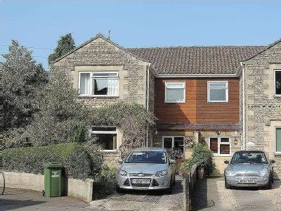 The Avenue, Combe Down, Bath, Ba2