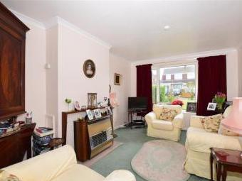 Fullers Close, Bearsted, Maidstone, Kent ME14