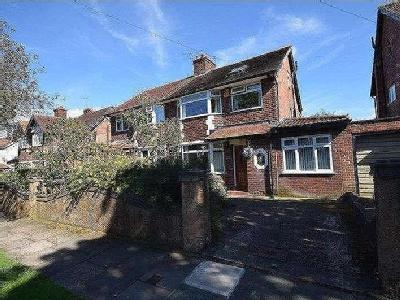 Tudorville Road, Wirral, Ch63