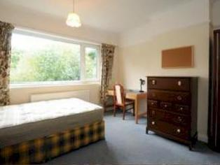Lower Road, Beeston Ng9 - Furnished