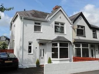 Earlswood Road, Ballyhackamore, Belfast Bt4