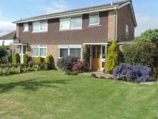 Piltdown Close, Bexhill On Sea, East Sussex TN39
