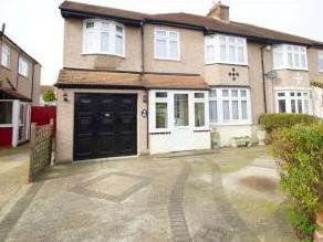 Heversham Road, Bexleyheath, Kent DA7