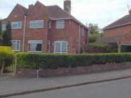 Kingsgate Avenue, Birstall, Leicester, Leicestershire LE4