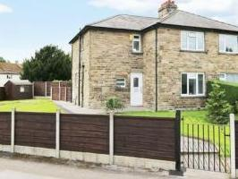 Greenfield Road, Bollington, Macclesfield, Cheshire SK10