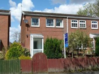 Guildway Close, Bonby DN20 - Modern